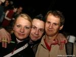 První fotky ze Svojšic 2008 - fotografie 116