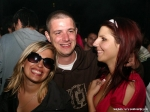 První fotky ze Svojšic 2008 - fotografie 130