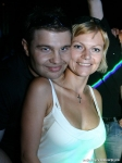 První fotky ze Svojšic 2008 - fotografie 131