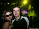 První fotky ze Svojšic 2008 - fotografie 134