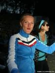 První fotky ze Svojšic 2008 - fotografie 135