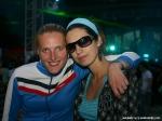 První fotky ze Svojšic 2008 - fotografie 136