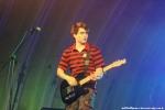 Fotky z prvního dne Rock for People - fotografie 7