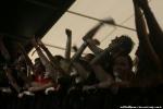 Fotky z prvního dne Rock for People - fotografie 21