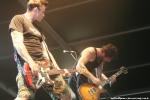 Fotky z prvního dne Rock for People - fotografie 24
