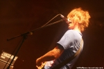Fotky z prvního dne Rock for People - fotografie 38