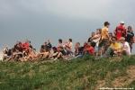 Fotky z prvního dne Rock for People - fotografie 58