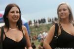 Fotky z prvního dne Rock for People - fotografie 63