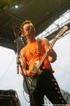 Fotky z prvního dne Rock for People - fotografie 67