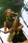 Fotky z prvního dne Rock for People - fotografie 73