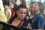 Fotky z prvního dne Rock for People - fotografie 76