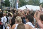 Fotky z prvního dne Rock for People - fotografie 78
