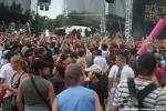 Fotky z prvního dne Rock for People - fotografie 90