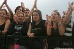 Fotky z prvního dne Rock for People - fotografie 94