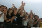Fotky z prvního dne Rock for People - fotografie 95