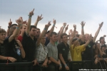 Fotky z prvního dne Rock for People - fotografie 98