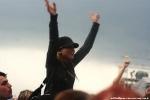 Fotky z prvního dne Rock for People - fotografie 100