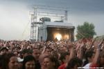 Fotky z prvního dne Rock for People - fotografie 106
