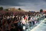 Fotky z prvního dne Rock for People - fotografie 110