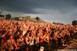 Fotky z prvního dne Rock for People - fotografie 113