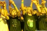 Fotky z prvního dne Rock for People - fotografie 123