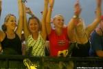 Fotky z prvního dne Rock for People - fotografie 125