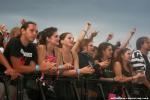 Fotky z prvního dne Rock for People - fotografie 130