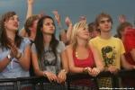 Fotky z prvního dne Rock for People - fotografie 131