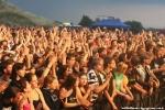 Fotky z prvního dne Rock for People - fotografie 133