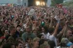 Fotky z prvního dne Rock for People - fotografie 134