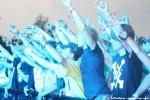 Fotky z prvního dne Rock for People - fotografie 142