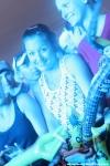 Fotky z prvního dne Rock for People - fotografie 143