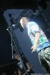 Fotky z prvního dne Rock for People - fotografie 147