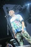 Fotky z prvního dne Rock for People - fotografie 148