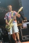 Fotky z prvního dne Rock for People - fotografie 156