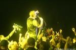 Fotky z prvního dne Rock for People - fotografie 171