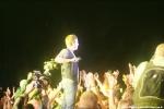 Fotky z prvního dne Rock for People - fotografie 172
