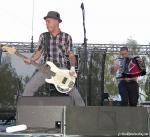 Druhé fotky z 1. dne Rock for People - fotografie 25