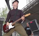 Druhé fotky z 1. dne Rock for People - fotografie 28