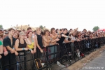 Druhé fotky z 1. dne Rock for People - fotografie 33