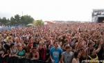 Druhé fotky z 1. dne Rock for People - fotografie 38