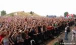 Druhé fotky z 1. dne Rock for People - fotografie 40