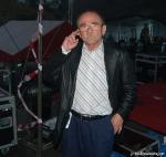 Druhé fotky z 1. dne Rock for People - fotografie 61