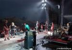 Druhé fotky z 1. dne Rock for People - fotografie 64