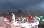 Druhé fotky z 1. dne Rock for People - fotografie 65