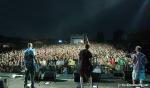 Druhé fotky z 1. dne Rock for People - fotografie 72