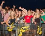 Druhé fotky z 1. dne Rock for People - fotografie 78