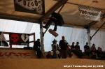 První fotky z Mystic SK8 Cupu - fotografie 17
