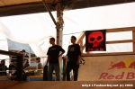 První fotky z Mystic SK8 Cupu - fotografie 33