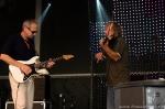 Fotky z druhého dne Rock for People - fotografie 19